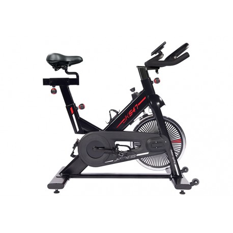 JK Fitness JK 547 indoor...