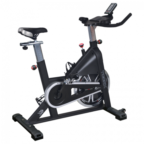 Fitness Bike TOORX SRX-65...