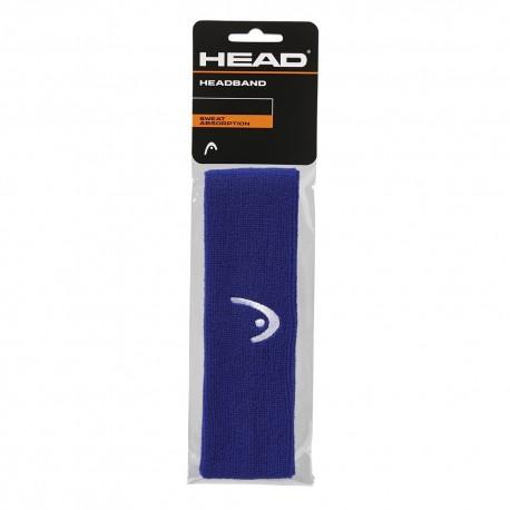 HEAD Fascia Tennis Blue