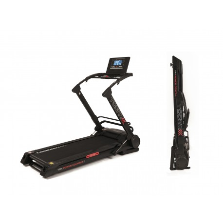 TOORX TRX Power Compact s...