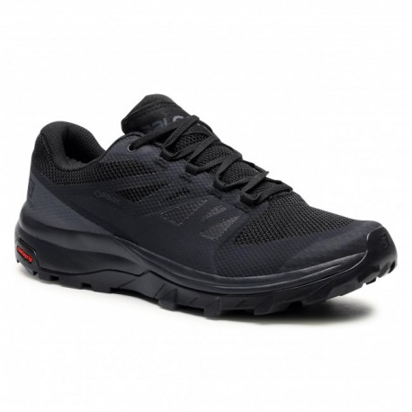 SALOMON Outline Wide GTX UOMO