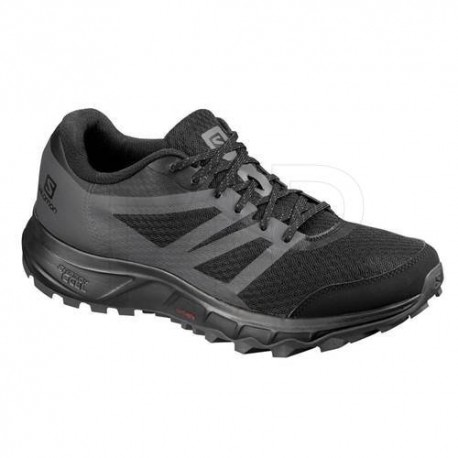 SALOMON Trailster 2 UOMO