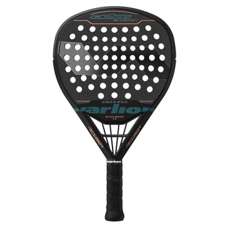 VARLION LW Carbon Difusor Black 2.0 (Diamante)