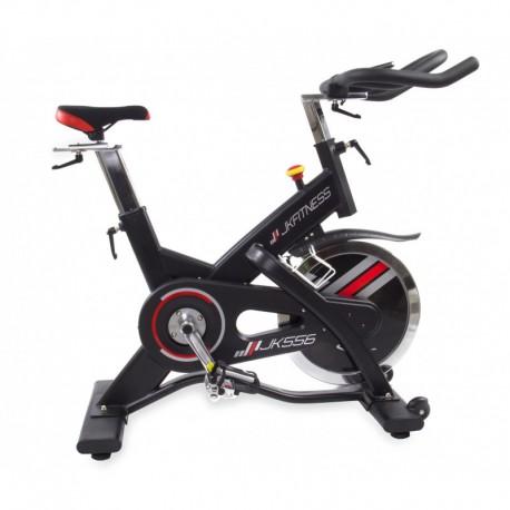 Gym Bike JK Fitness JK...