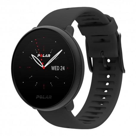 Smartwatch Polar Ignite 2...