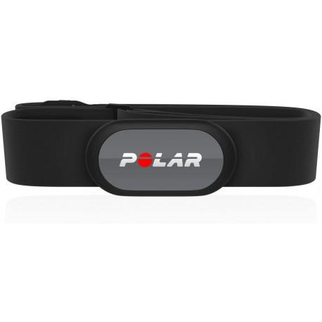 Polar H9 Sensore Di...