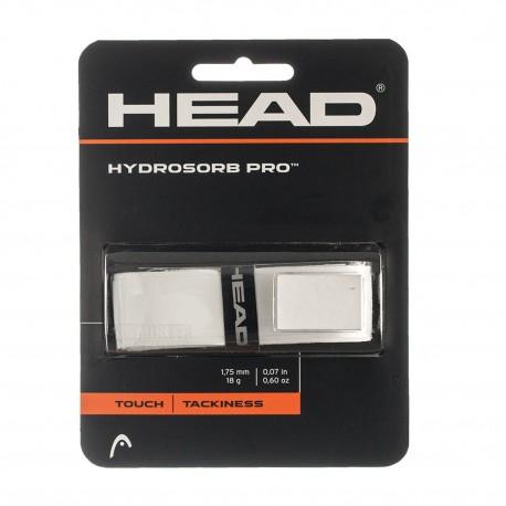 HEAD Grip Hydrosorb pro Bianco
