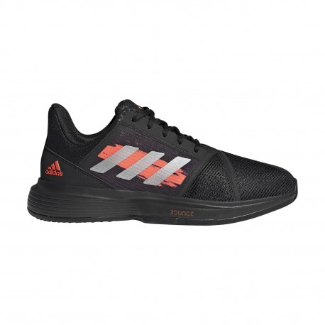 ADIDAS CourtJam Bounce Clay