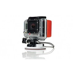 GoPro Supporto Floaty Backdoor Retro Cas