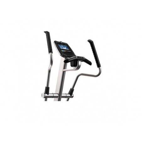 Horizon Fitness Andes 7i