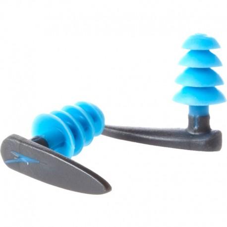 SPEEDO Biofuse aquatic earplug