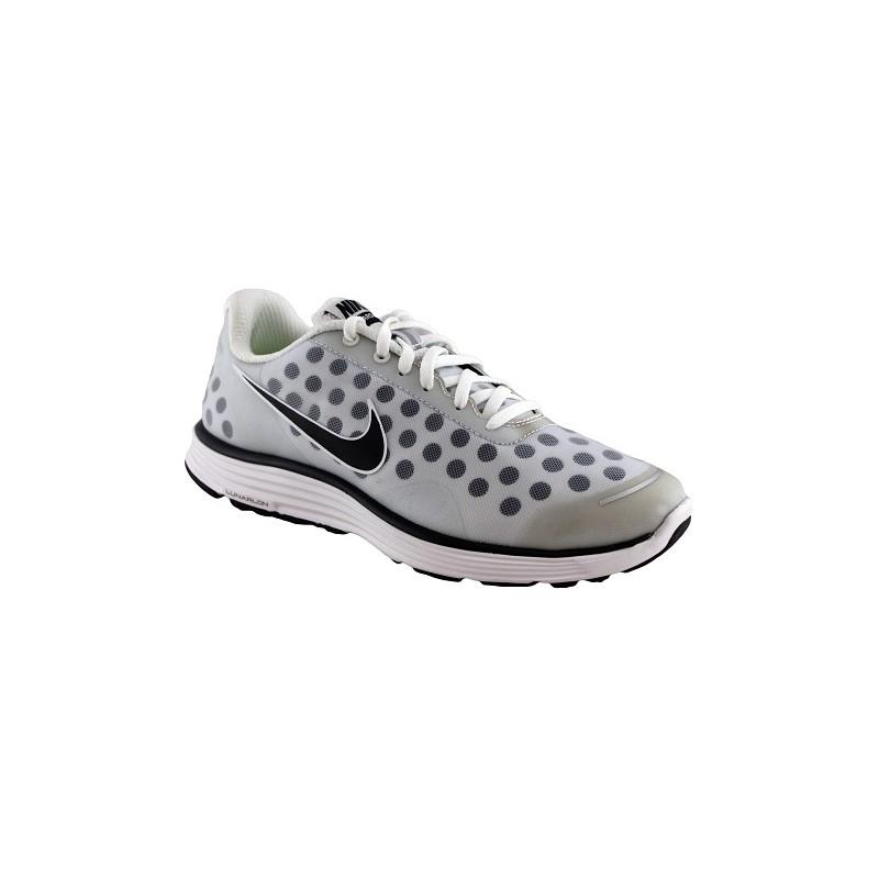 Nike Lunar Swift +2